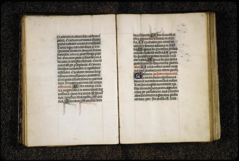 Lyon, Bibl. mun., ms. 5147, f. 017v-018