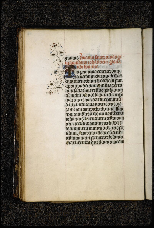 Lyon, Bibl. mun., ms. 5147, f. 018v