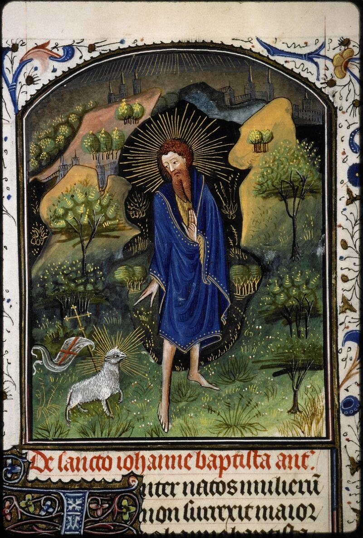 Lyon, Bibl. mun., ms. 5147, f. 022 - vue 2