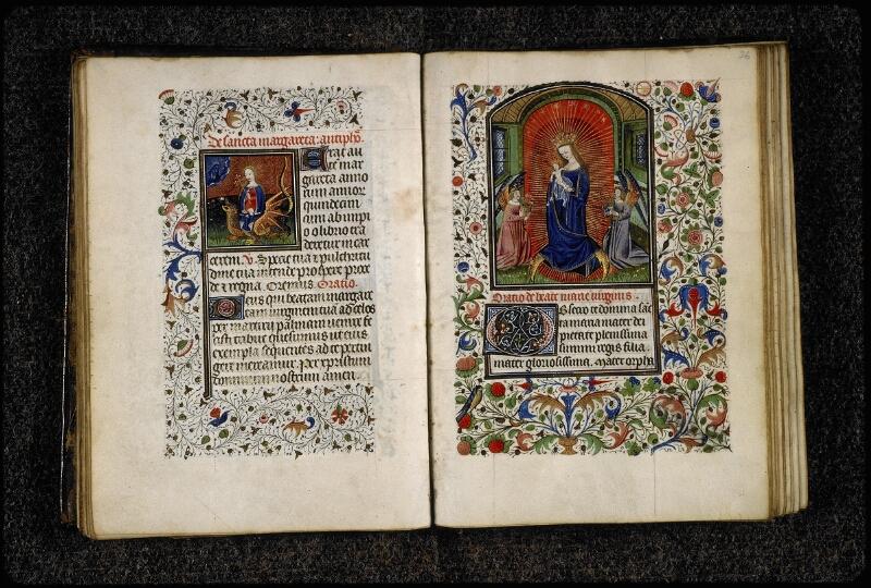 Lyon, Bibl. mun., ms. 5147, f. 025v-026