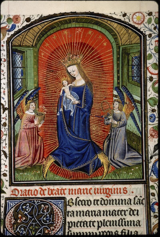 Lyon, Bibl. mun., ms. 5147, f. 026