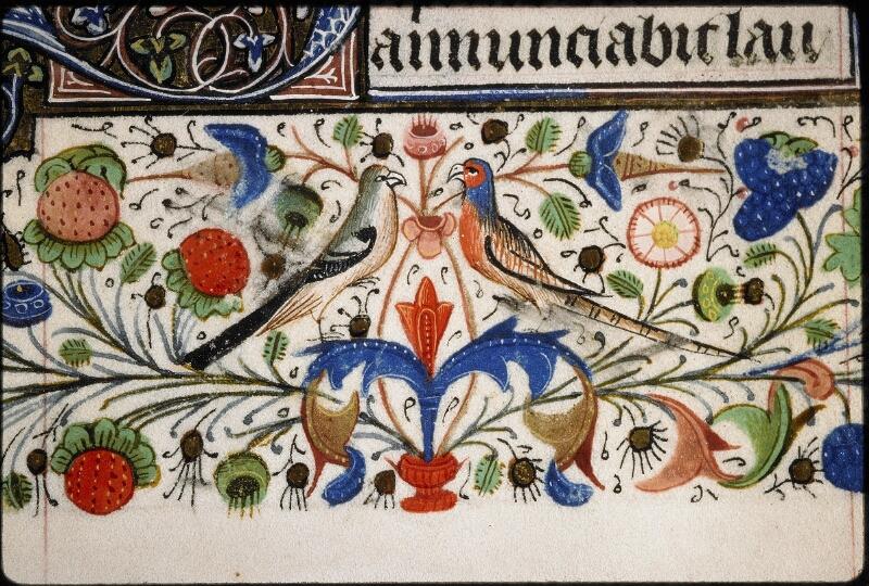 Lyon, Bibl. mun., ms. 5147, f. 031 - vue 4