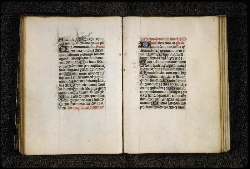 Lyon, Bibl. mun., ms. 5147, f. 032v-033