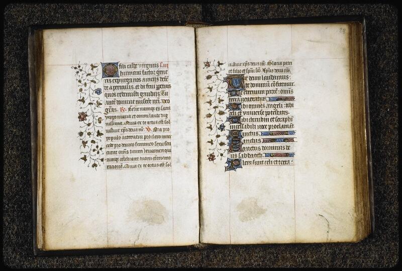 Lyon, Bibl. mun., ms. 5148, f. 027v-028
