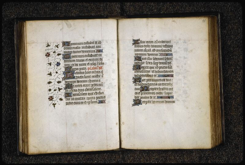 Lyon, Bibl. mun., ms. 5148, f. 045v-046