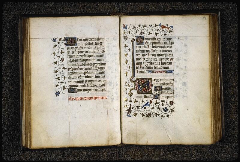 Lyon, Bibl. mun., ms. 5148, f. 047v-048