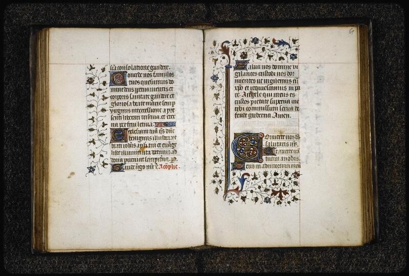 Lyon, Bibl. mun., ms. 5148, f. 068v-069