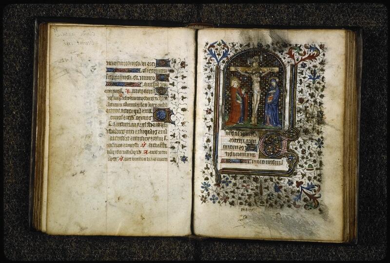 Lyon, Bibl. mun., ms. 5148, f. 074v-075