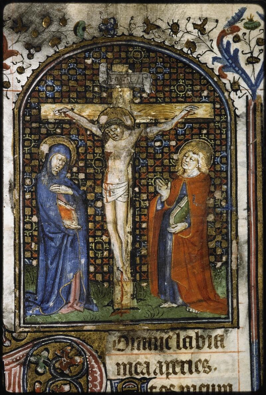 Lyon, Bibl. mun., ms. 5148, f. 074v