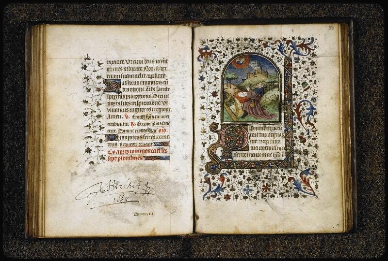 Lyon, Bibl. mun., ms. 5148, f. 079v-080
