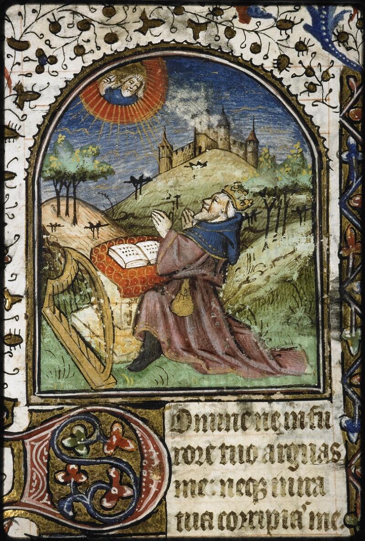 Lyon, Bibl. mun., ms. 5148, f. 080