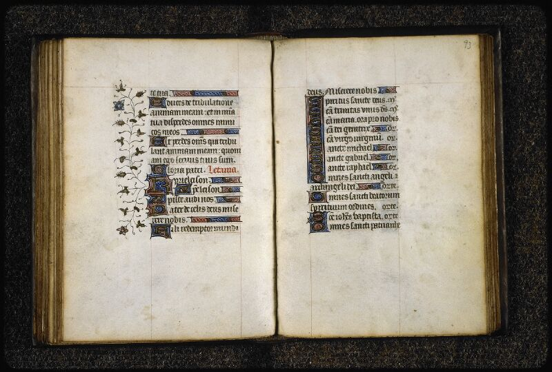 Lyon, Bibl. mun., ms. 5148, f. 092v-093