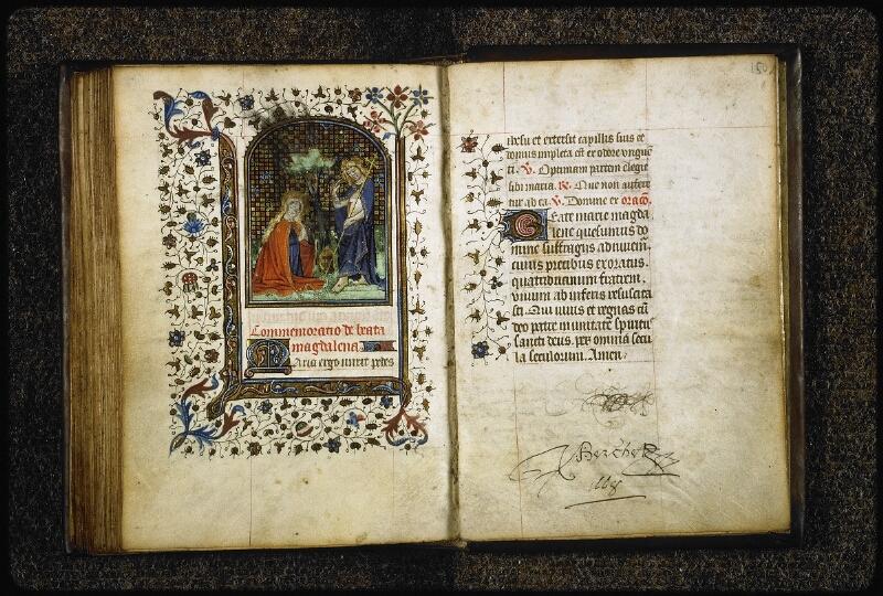 Lyon, Bibl. mun., ms. 5148, f. 149v-150