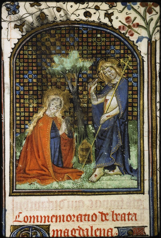 Lyon, Bibl. mun., ms. 5148, f. 149v
