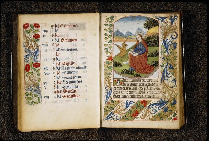 Lyon, Bibl. mun., ms. 5149, f. 012v-013