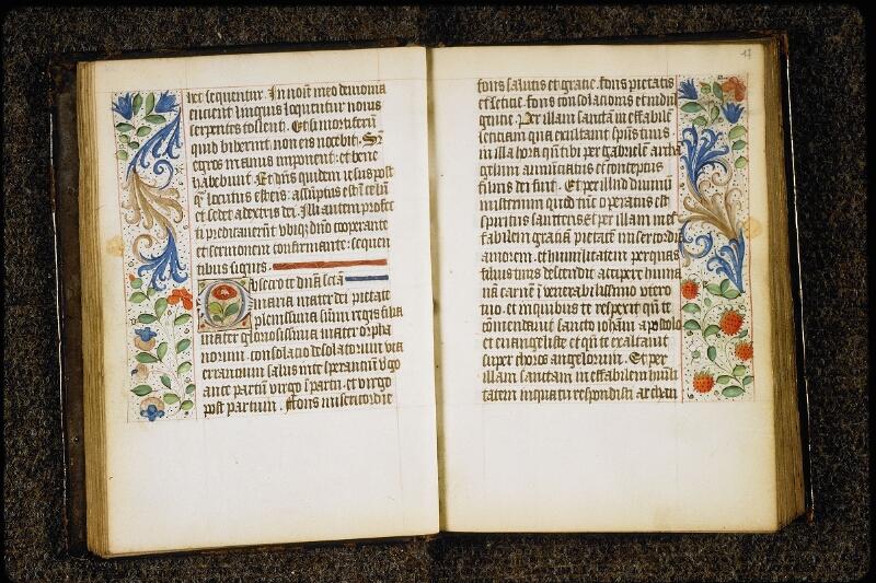 Lyon, Bibl. mun., ms. 5149, f. 016v-017