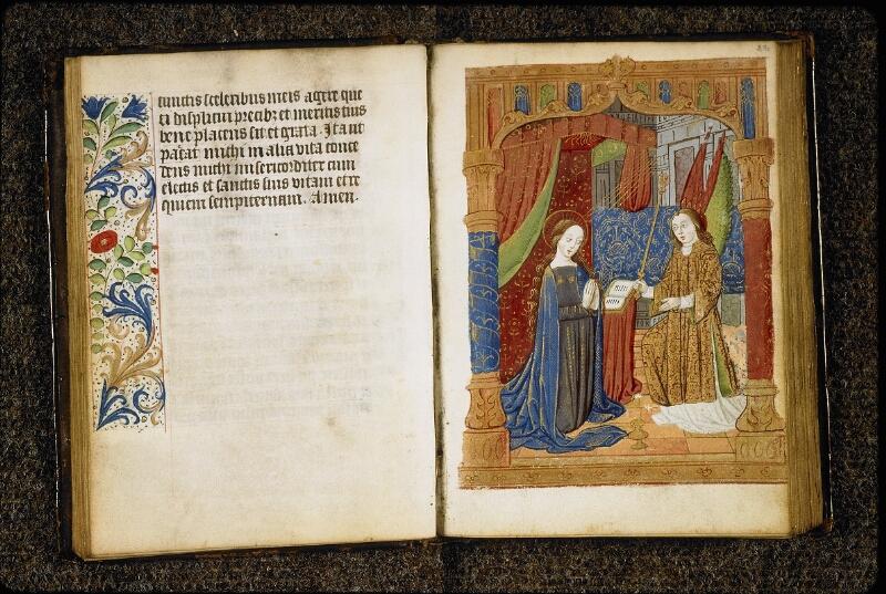 Lyon, Bibl. mun., ms. 5149, f. 021v-022