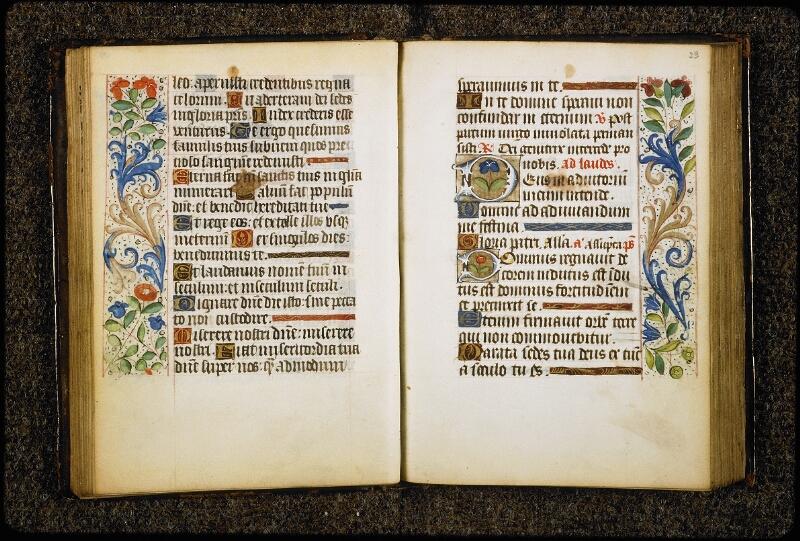 Lyon, Bibl. mun., ms. 5149, f. 028v-029