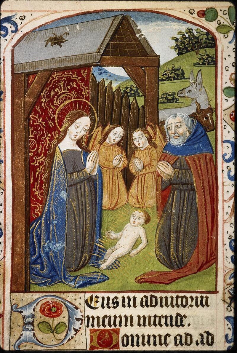 Lyon, Bibl. mun., ms. 5149, f. 038v