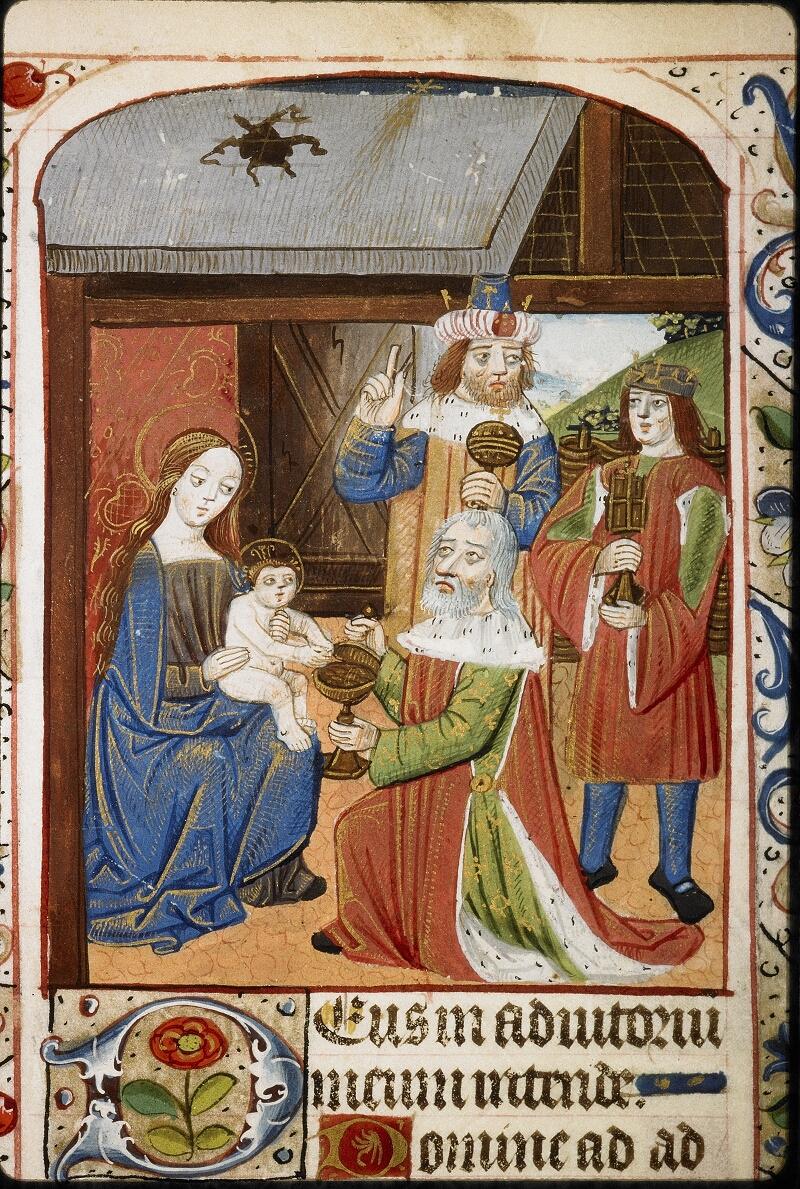 Lyon, Bibl. mun., ms. 5149, f. 045