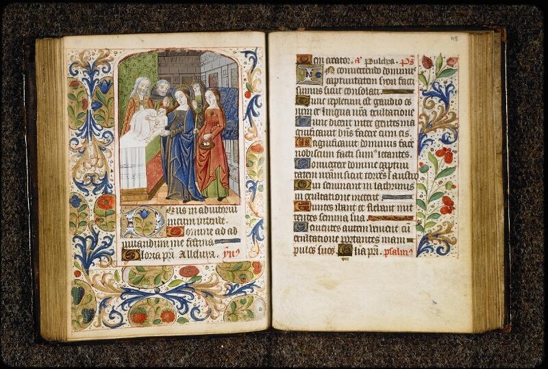 Lyon, Bibl. mun., ms. 5149, f. 047v-048