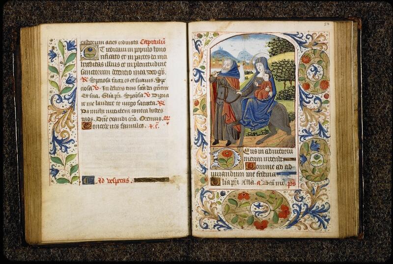 Lyon, Bibl. mun., ms. 5149, f. 049v-050