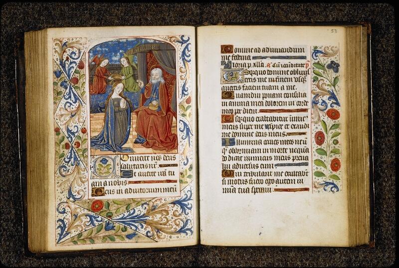 Lyon, Bibl. mun., ms. 5149, f. 052v-053