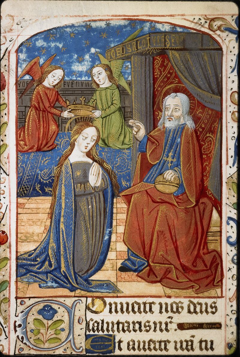 Lyon, Bibl. mun., ms. 5149, f. 052v