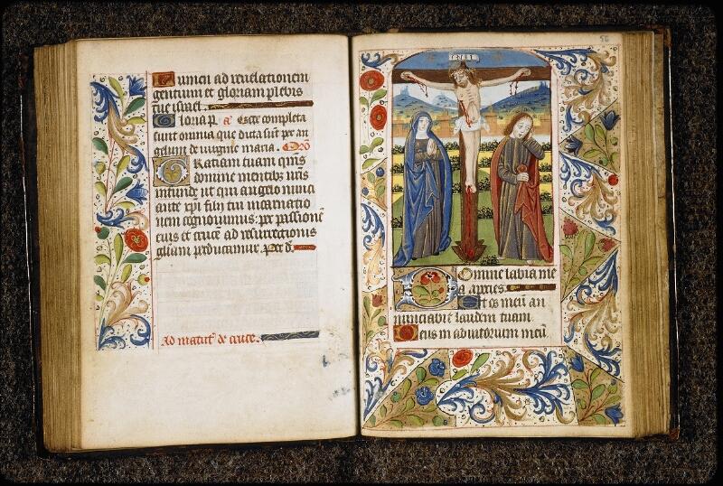 Lyon, Bibl. mun., ms. 5149, f. 055v-056