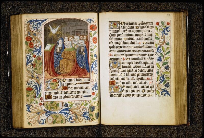Lyon, Bibl. mun., ms. 5149, f. 058v-059