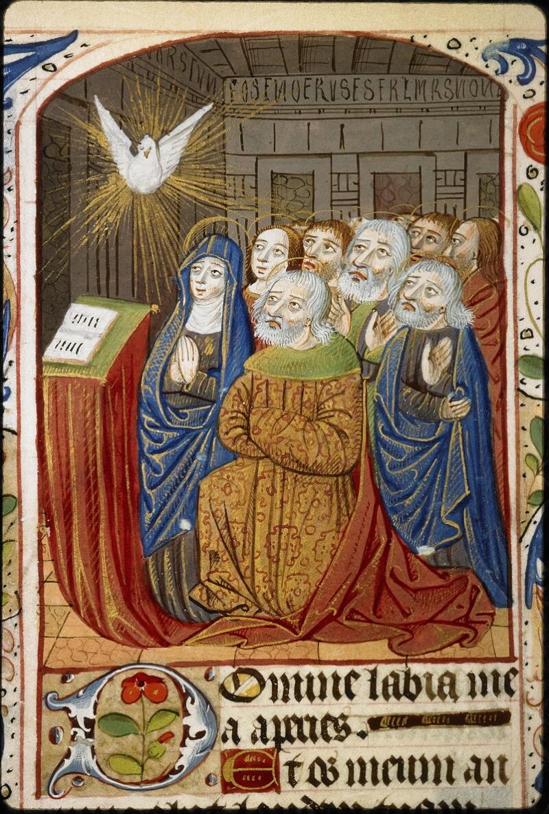 Lyon, Bibl. mun., ms. 5149, f. 058v