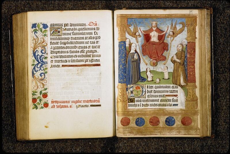 Lyon, Bibl. mun., ms. 5149, f. 074v-075
