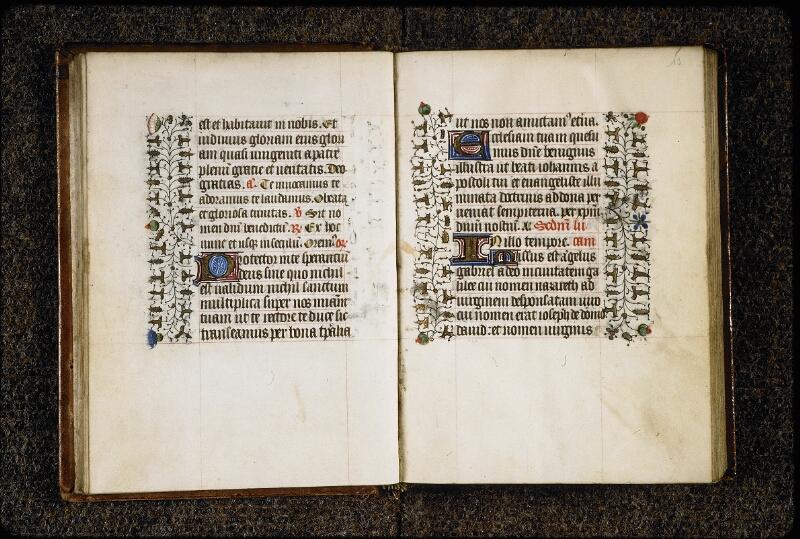 Lyon, Bibl. mun., ms. 5150, f. 014v-015