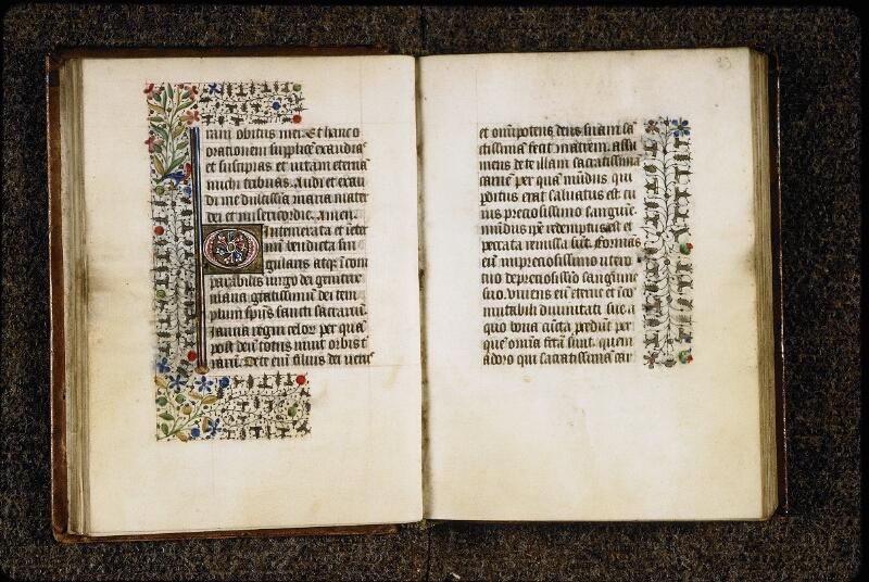 Lyon, Bibl. mun., ms. 5150, f. 022v-023