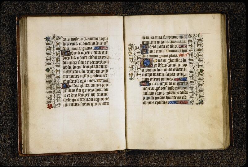 Lyon, Bibl. mun., ms. 5150, f. 030v-031