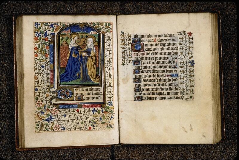 Lyon, Bibl. mun., ms. 5150, f. 039v-040