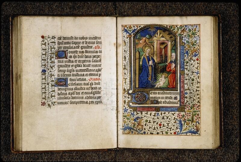 Lyon, Bibl. mun., ms. 5150, f. 049v-050
