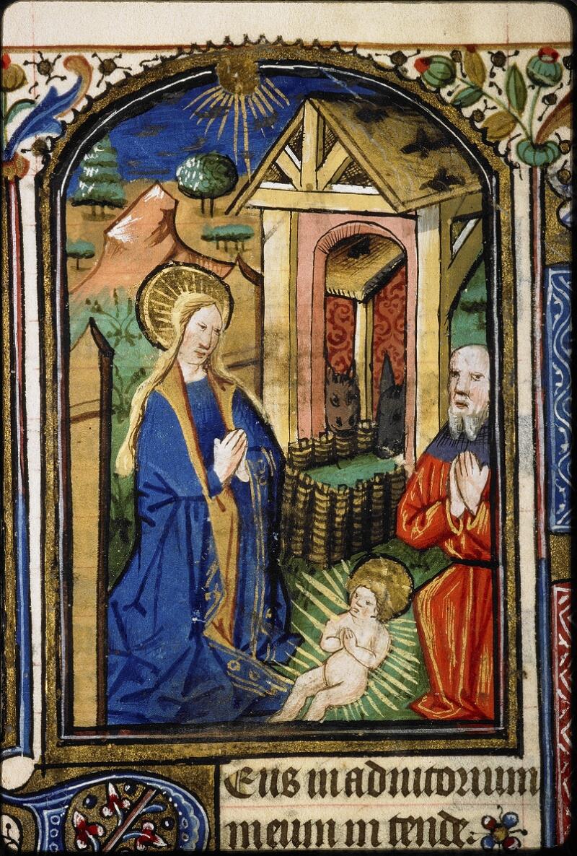 Lyon, Bibl. mun., ms. 5150, f. 050