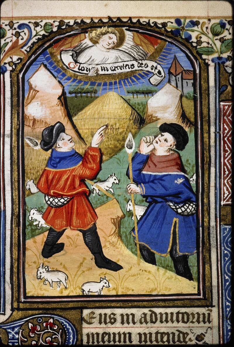 Lyon, Bibl. mun., ms. 5150, f. 056 - vue 2