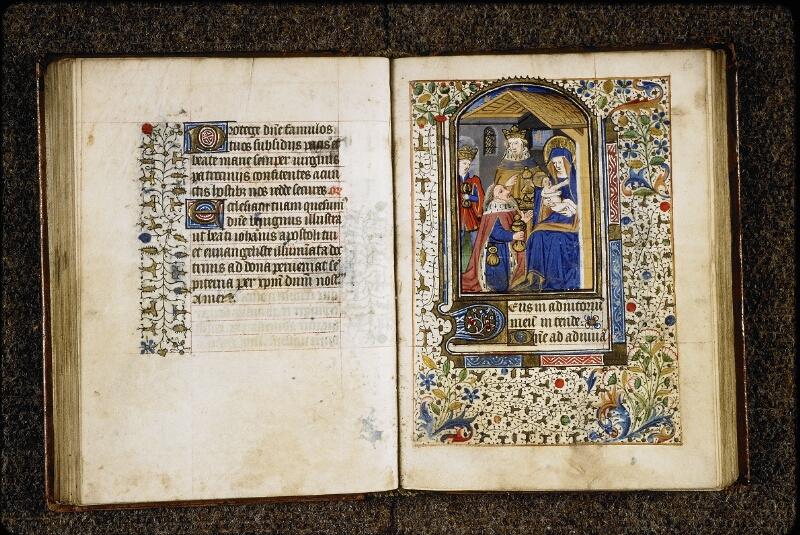 Lyon, Bibl. mun., ms. 5150, f. 059v-060