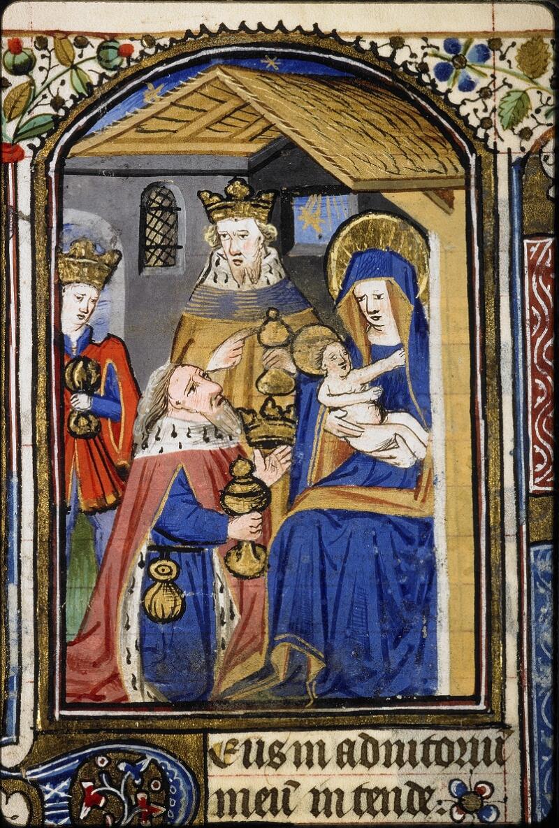Lyon, Bibl. mun., ms. 5150, f. 060
