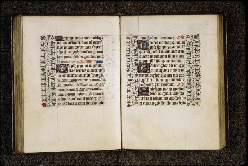 Lyon, Bibl. mun., ms. 5150, f. 062v-063