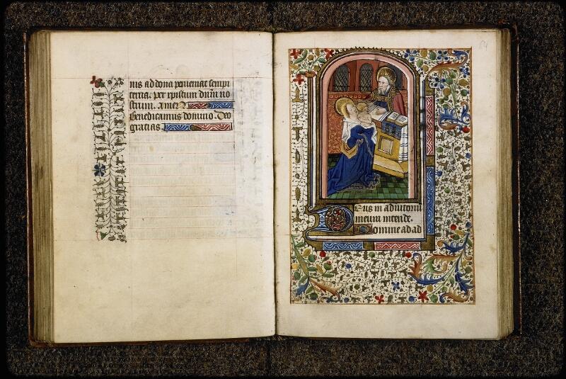 Lyon, Bibl. mun., ms. 5150, f. 063v-064