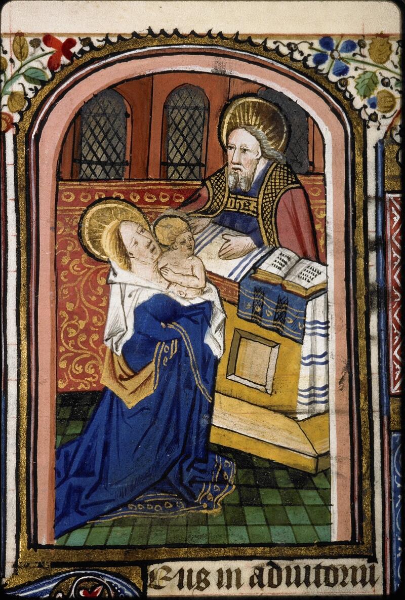 Lyon, Bibl. mun., ms. 5150, f. 064