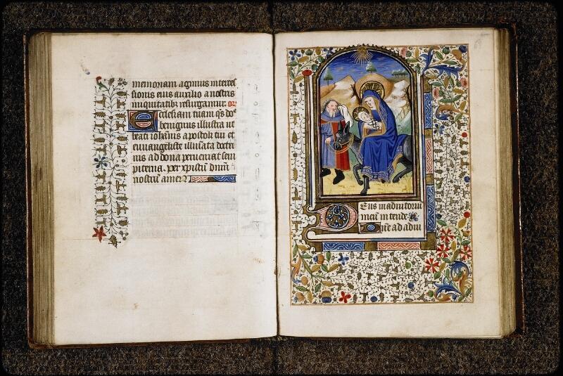 Lyon, Bibl. mun., ms. 5150, f. 067v-068