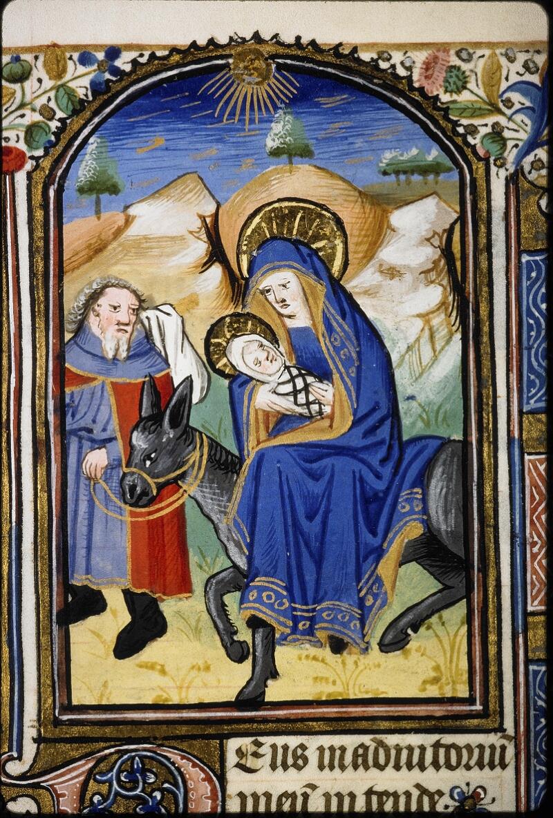 Lyon, Bibl. mun., ms. 5150, f. 068