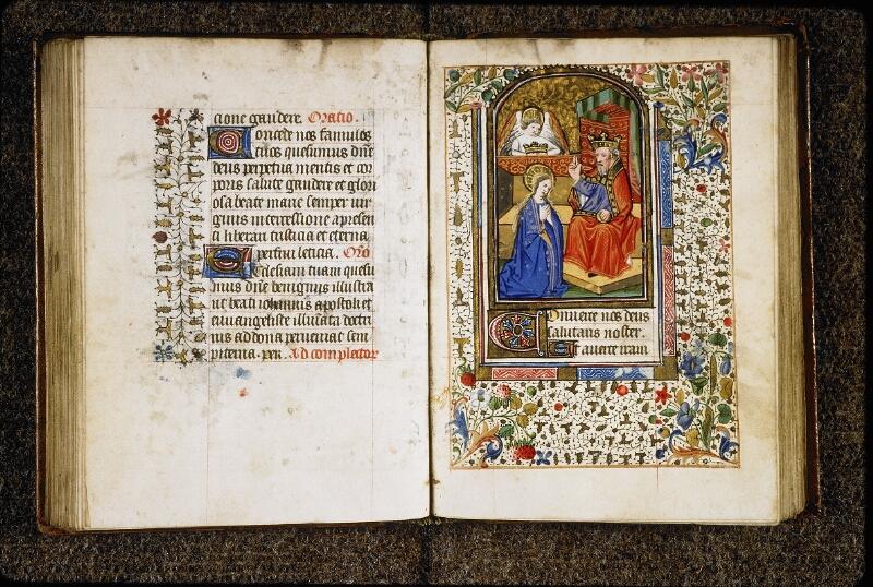 Lyon, Bibl. mun., ms. 5150, f. 073v-074