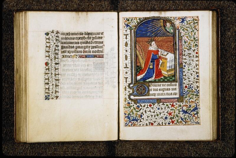 Lyon, Bibl. mun., ms. 5150, f. 088v-089