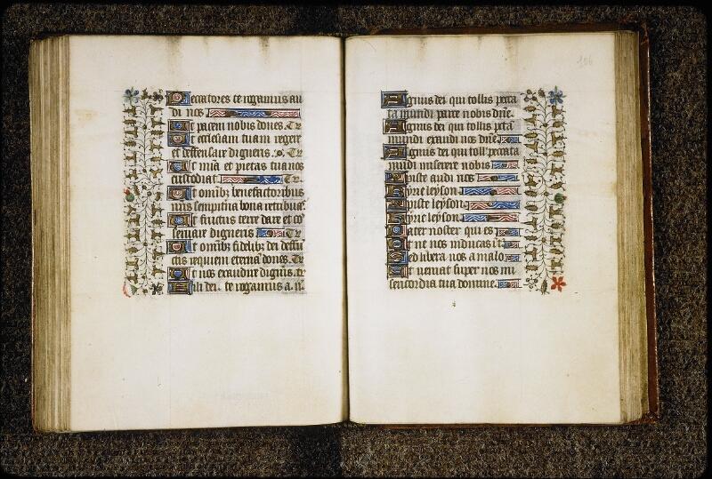 Lyon, Bibl. mun., ms. 5150, f. 105v-106