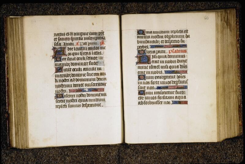 Lyon, Bibl. mun., ms. 5151, f. 059v-060